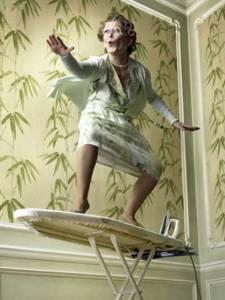 extreme_ironing_board (1)