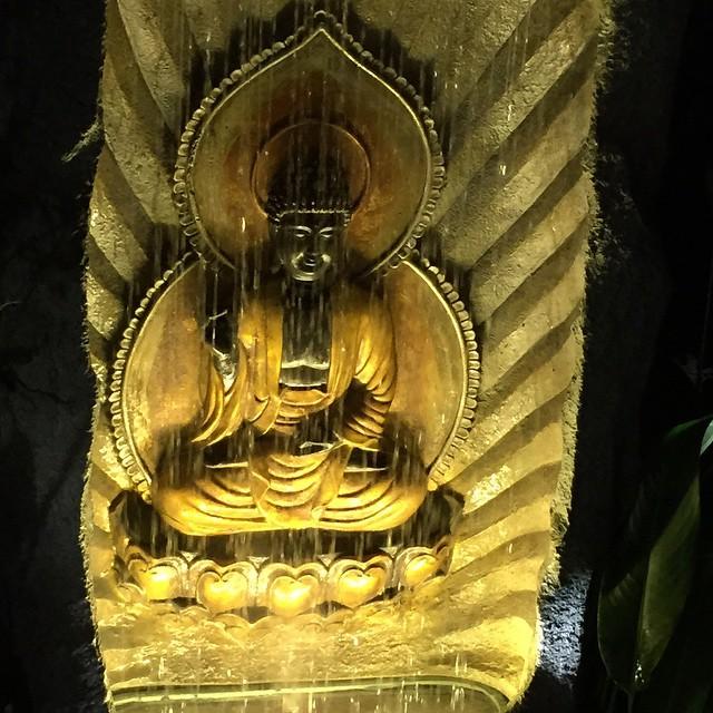 Fengshui Buddha