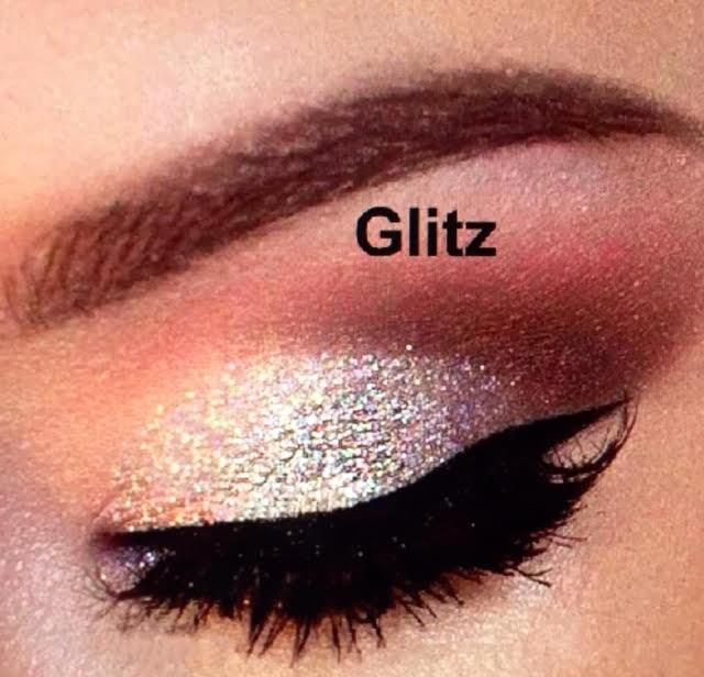 Glitz 2