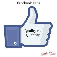 FB fans