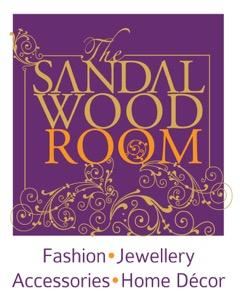 The Sandalwood Room
