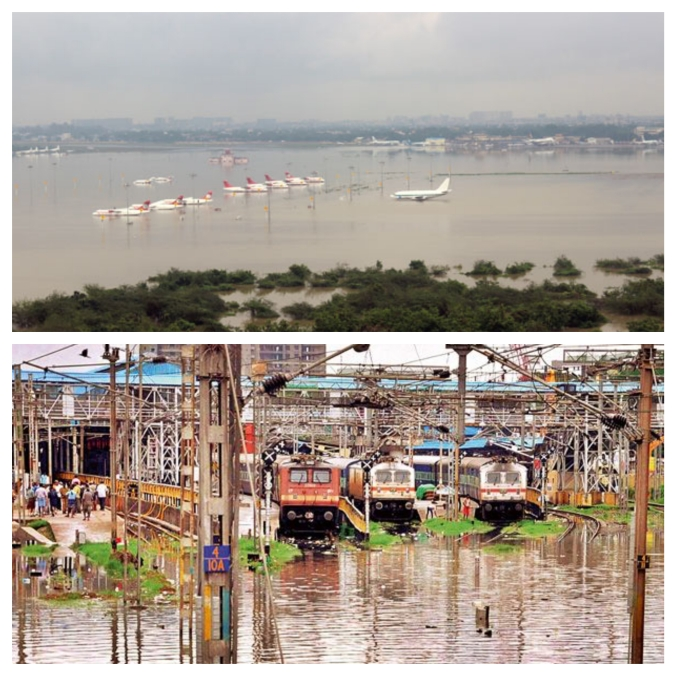 Chennai floods 8_Fotor_Collage