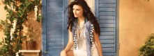TSR Couture Anokhi Feature Image