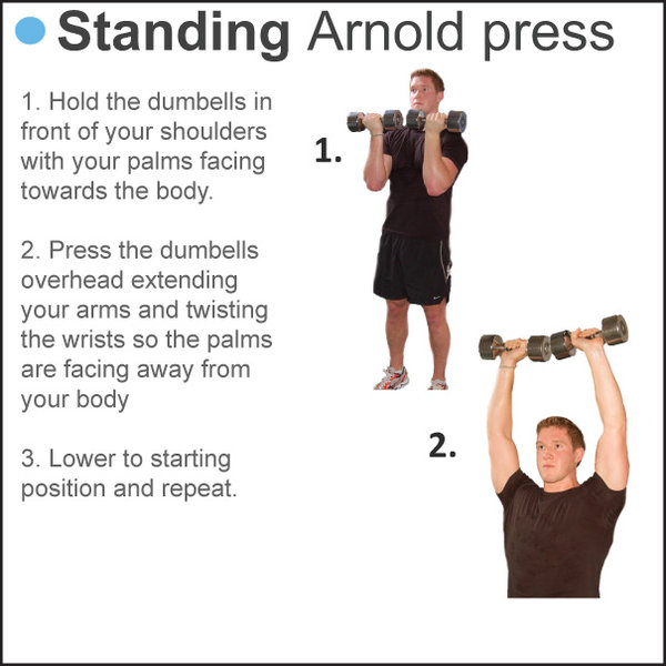 Arnold Press Standing, My Thought Lane
