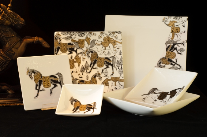 designer tableware for chinese new year family dinners the sandalwood room