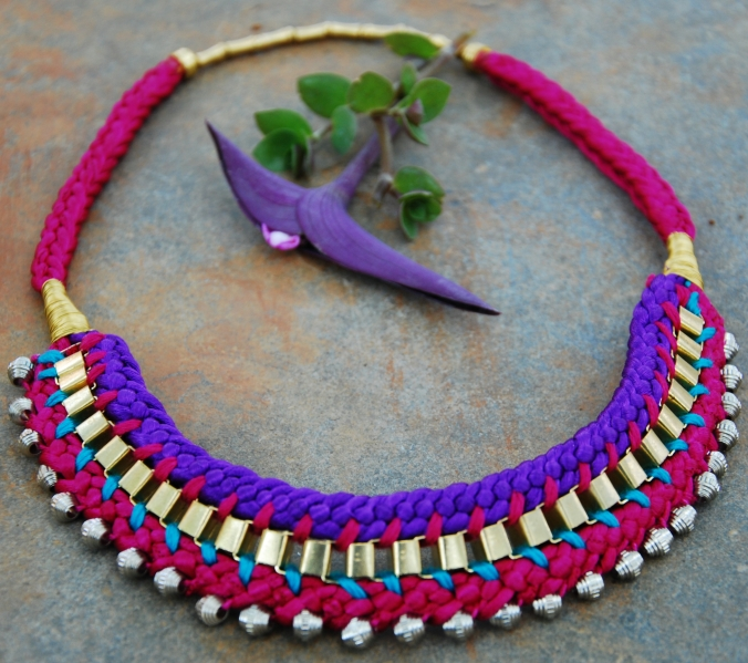 Exquisite handmade jewellery Cappadocia from mayabazar, The Sandalwood Room