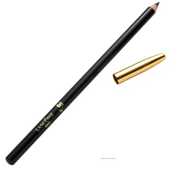 Lancome Le Crayon Khol 2