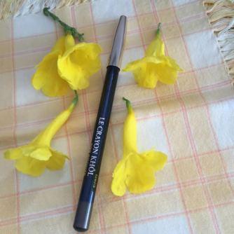 Lancome Le Crayon Khol 022 Bronze
