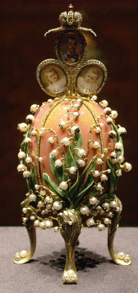 Fabergé_egg_Rome_03