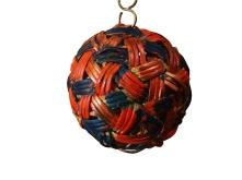 Cane ball