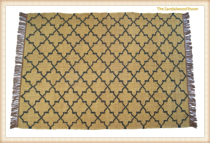 tsr-rug-beige-and-grey_fotor, the sandalwood room, hand knotted