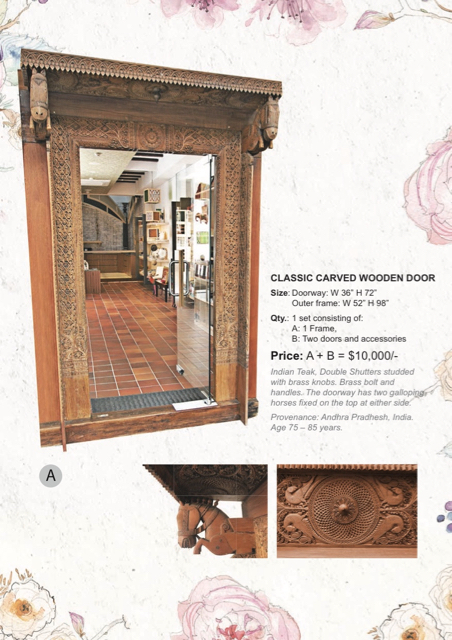 tsr-carved-door-with-specs
