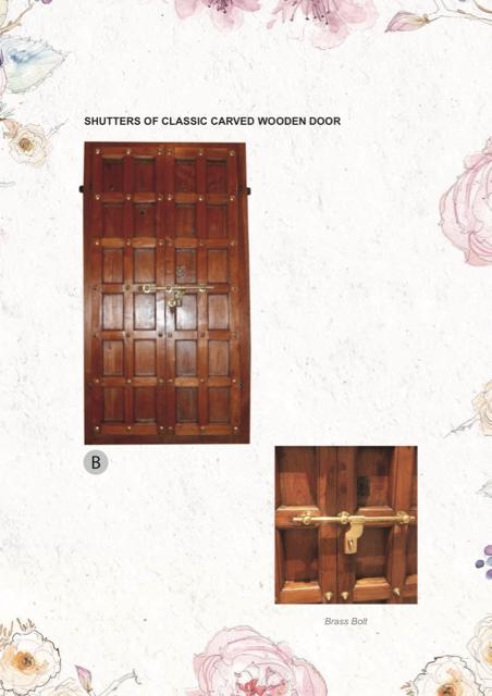 tsr-door-shutters
